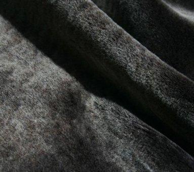 Brisa-Black-383x341