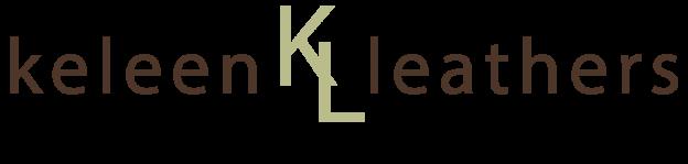 Footer-keleenKLleathers-