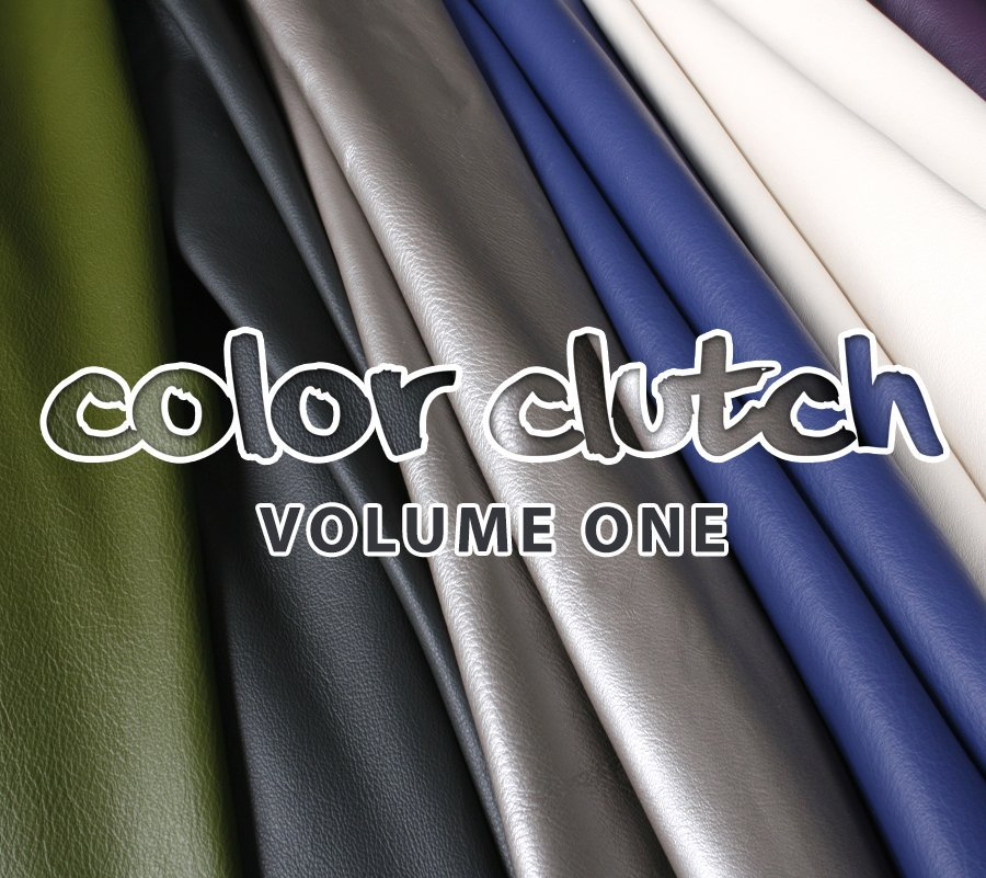 The_Color_Clutch_Online_Icon_