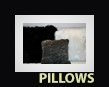 front-pillows