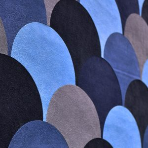 keleenleathers_luxury_leather+wall_Scales