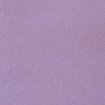 08c100dd18 Color Sort - Pink Purple - Keleen Leathers
