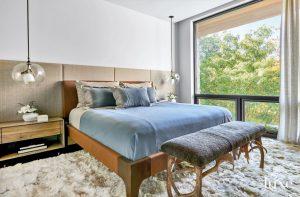 keleen leathers inc shearling natural sheepskin rug