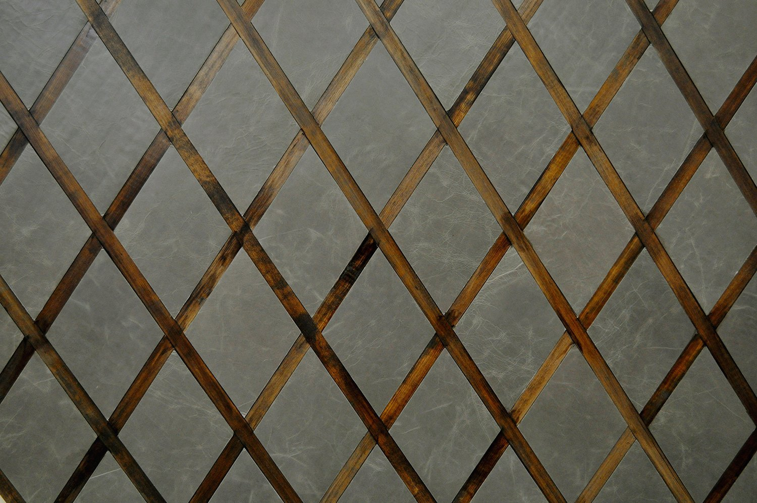 Leather Wall Tiles amp Floor