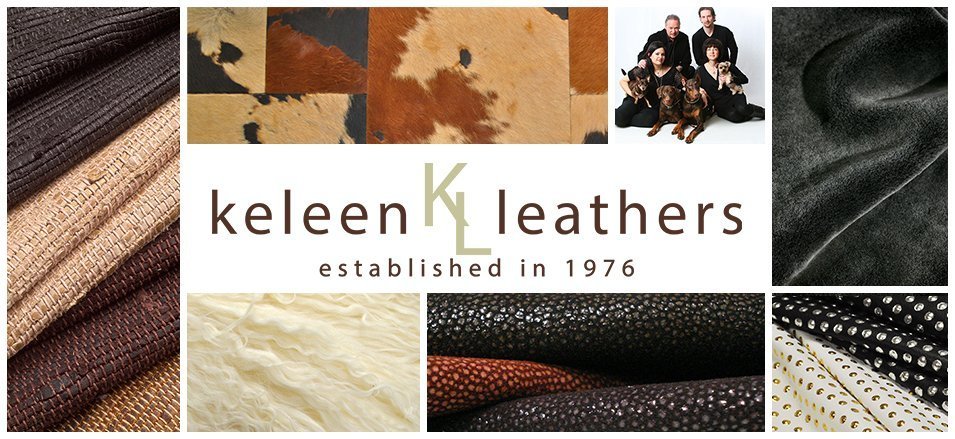 Move and Renaissance Keleen Leathers Photo