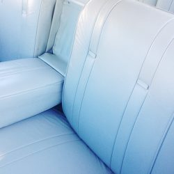 1962-Coupe-DeVille_Seats_back
