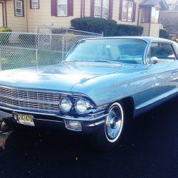 1962-Coupe-DeVille_Seats_ex