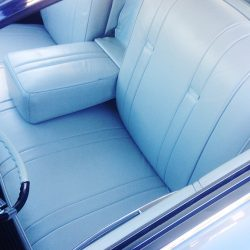 1962-Coupe-DeVille_Seats_front