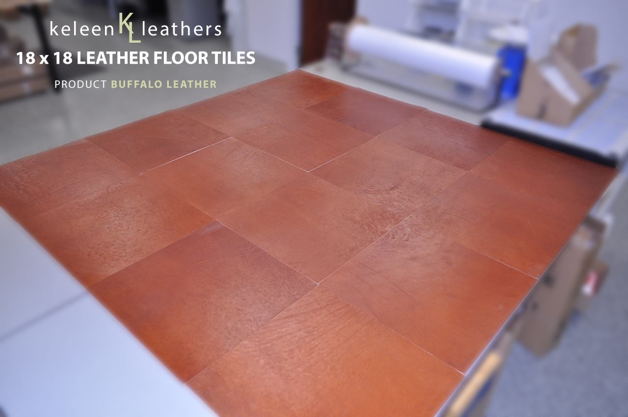 keleen_leathers_18_by_18_leather_floor_tiles