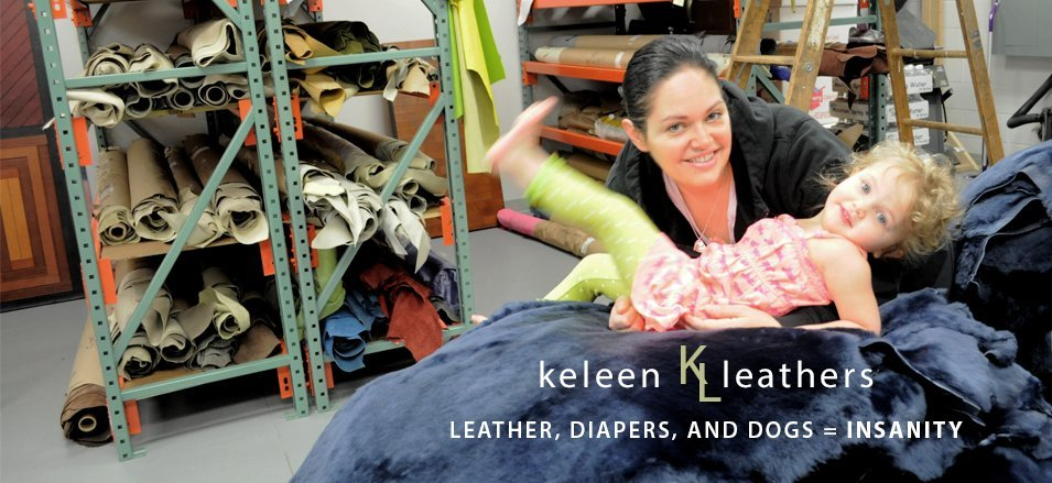 Keleen_Leathers_Blog_Kelly_Mullen