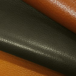 Smooth As Silk - Keleen Leathers Inc