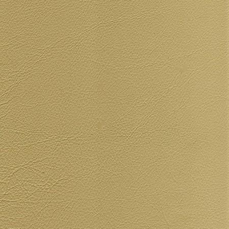 Jet Set - Bovine Leather Collection