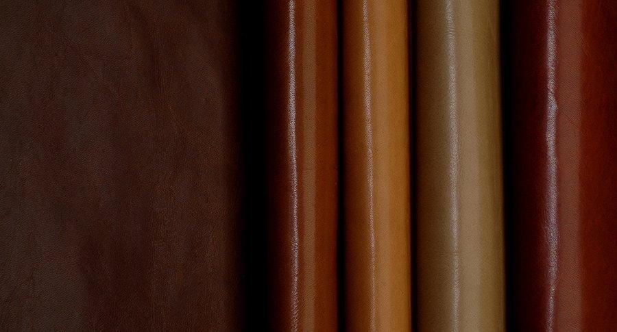 Keleen Leathers Capri Collection