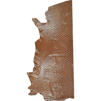 Embossed Leather Hide - Keleen Leathers, Inc.