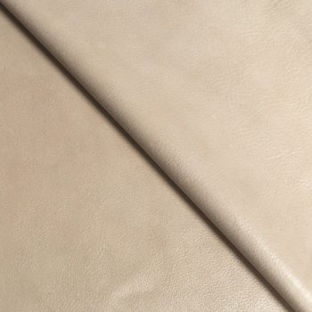 Beige Party - Classic Clutch