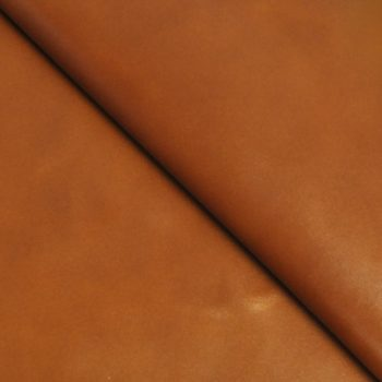 Country Club Chair - Classic Clutch Leather