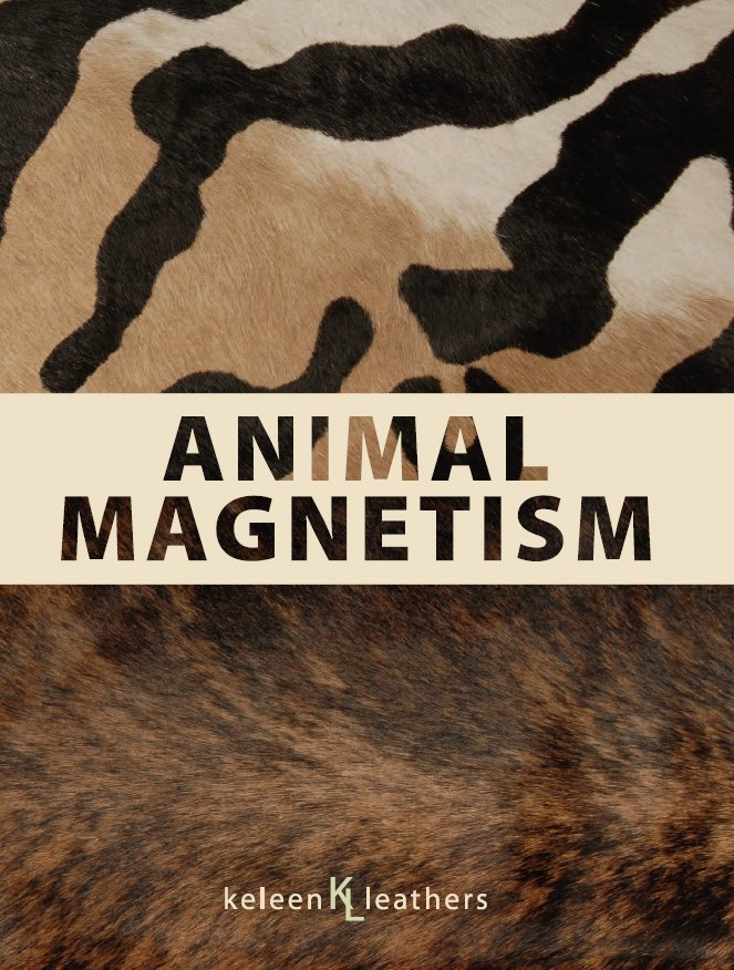 animalmag