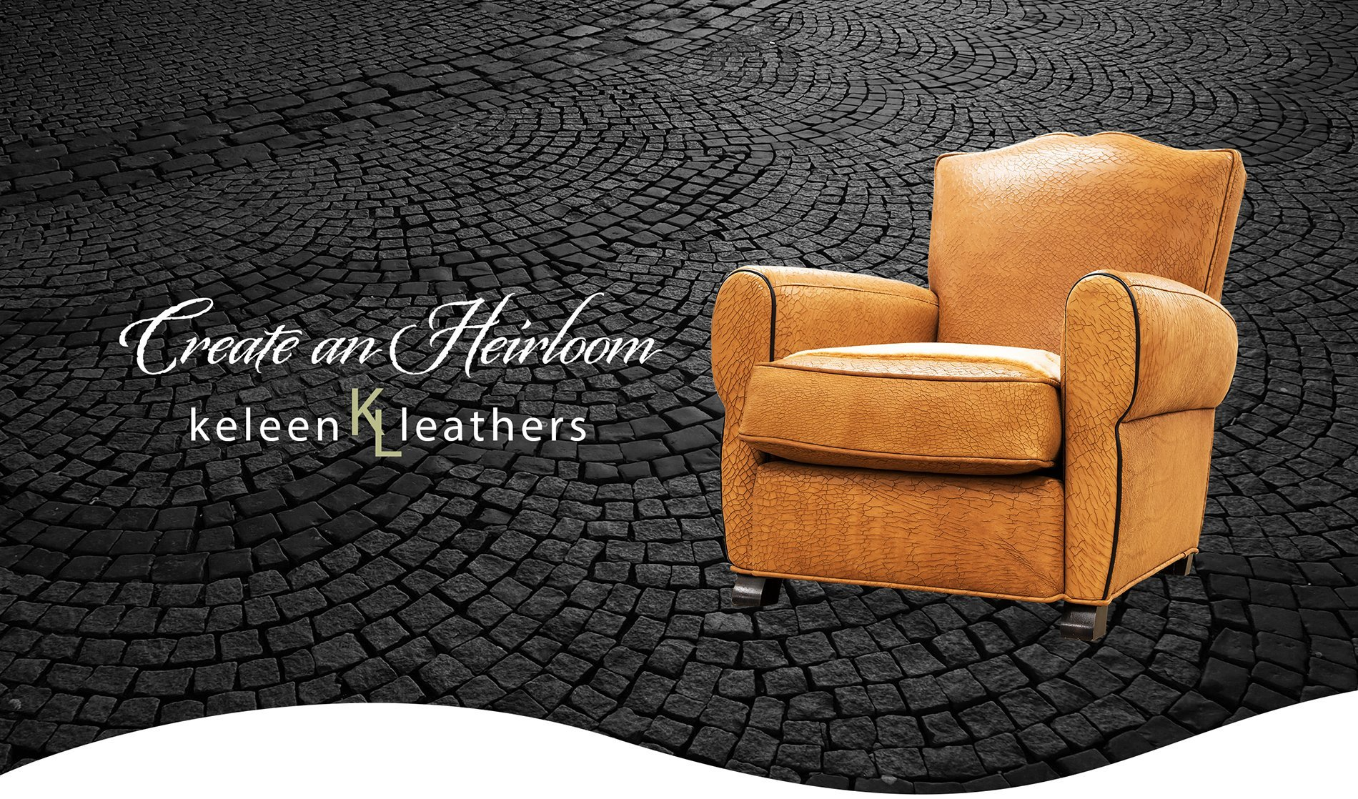 Classic Paris Club Chair Keleen Leathers