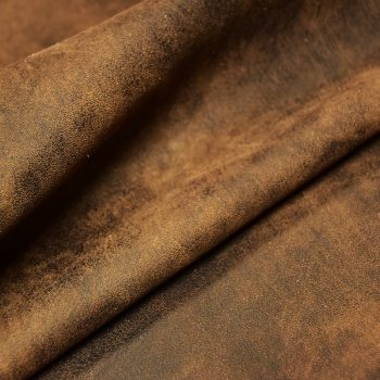 Brown Leather - Gypsy Leather - Keleen Leather Image