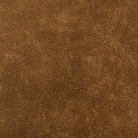 brown upholstery leather, destressed leather keleen