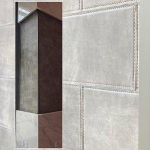 Image of Keleen Leathers KLAD Luxury Leather Column