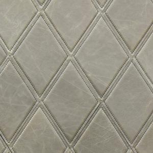 Beltwalk Leather Flooring