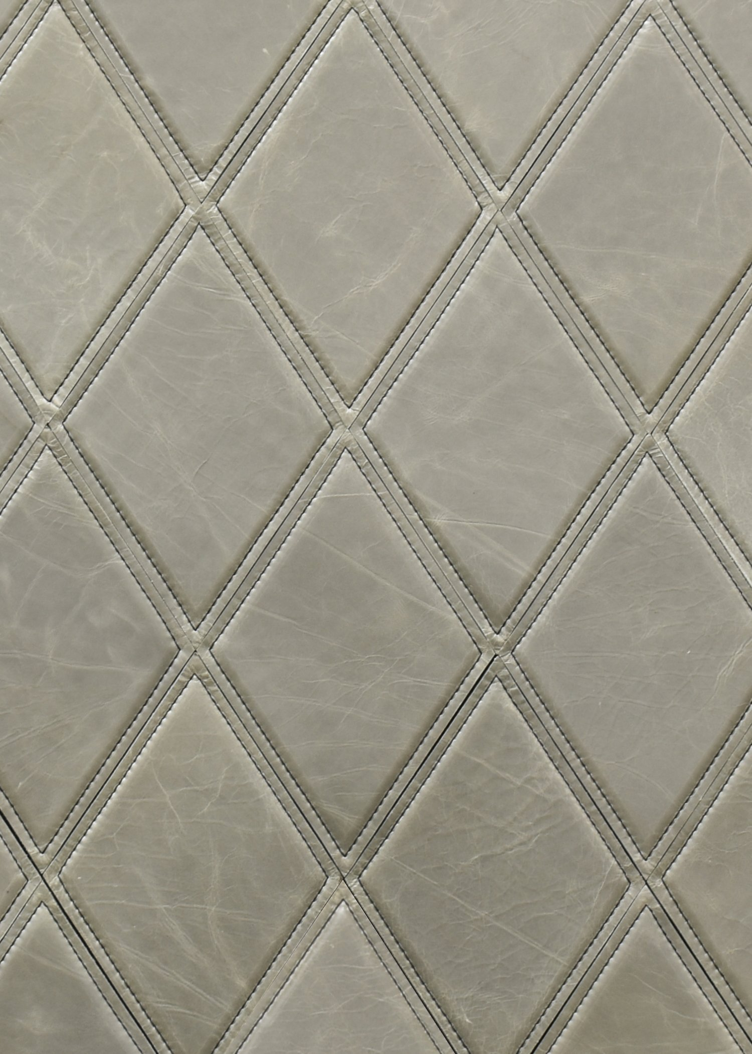 Leather Wall Tiles & Leather Floor Tiles | Keleen Leathers, Inc.
