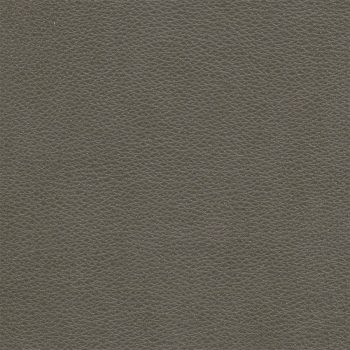 Value Engineered Leather Product Grey