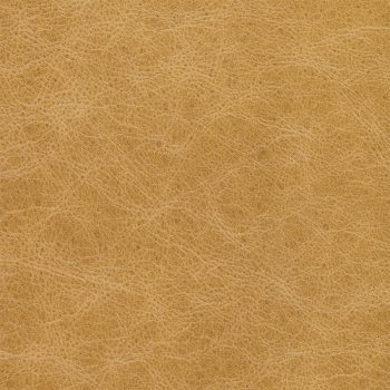 Value Engineered Leather Product Yellow Gold
