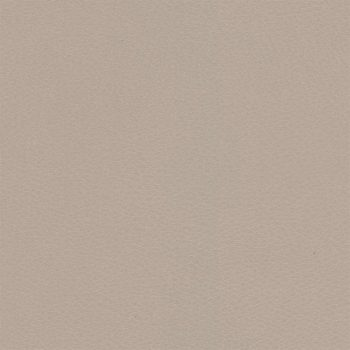 Value Engineered Leather Product Beige Taupe