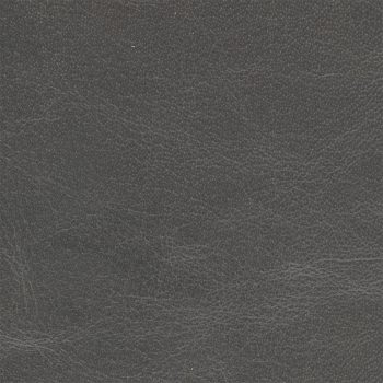 Value Engineered Leather Product Black Grey