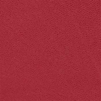 Value Engineered Leather Product