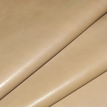 beige taupe residential upholstery leather chicago