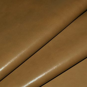 brown residential upholstery leather westmont