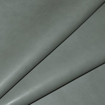Green Grey Residential Upholstery Leather