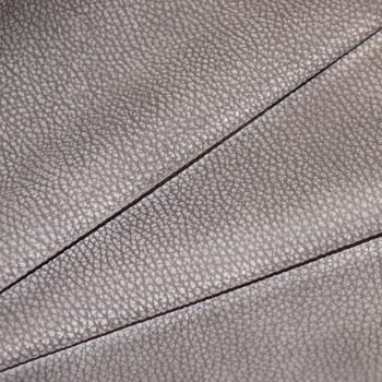 Buffalo Residential Upholstery Leather