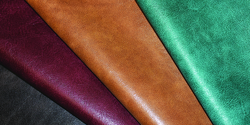 Residential Leather Hides Keleen Pixie