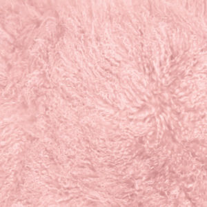KeleenLeathers_Luxury_NurseryPink