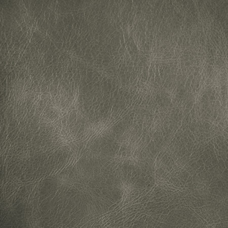 Grey upholstery leather, destressed leather keleen