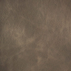 taupe upholstery leather, destressed leather keleen