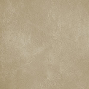 Beige upholstery leather, destressed leather keleen