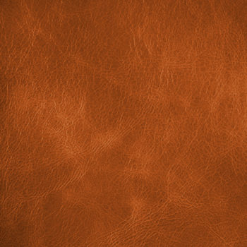 orange rust brown upholstery leather, destressed leather keleen