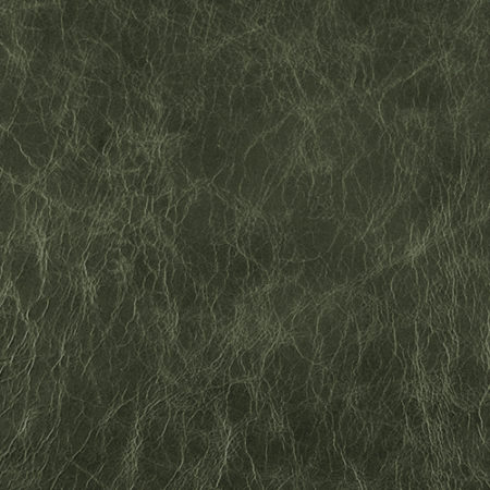 green upholstery leather, destressed leather keleen