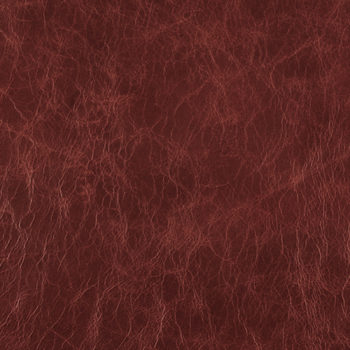 upholstery leather, destressed leather keleen