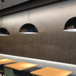KLAD™ Luxury Leather Wall - Keleen Leathers, Inc.