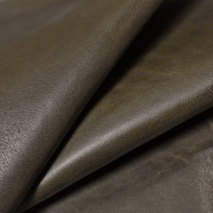 Dark Green Upholstery Leather Hides Keleen Leathers Wall Tiles