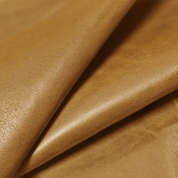 Beautiful Brown Leather Upholstery Keleen Leathers