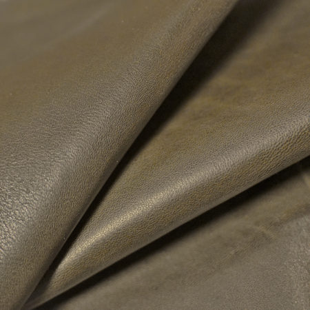 Beige Taupe Upholstery Leather Hides Keleen Leathers Wall Tiles