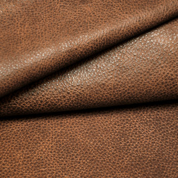 Upholstery Leather by Keleen Leathers | Oak Cellar