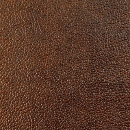 CLASSIC CLUTCH EMBOSSED - TEXTURIZED